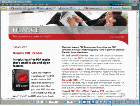 Download adobe reader 101 free pdf - App news and