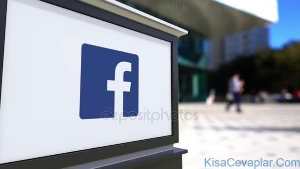Facebook Video blurred ile ilgili görsel sonucu