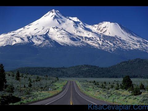everest dağı ile ilgili görsel sonucu