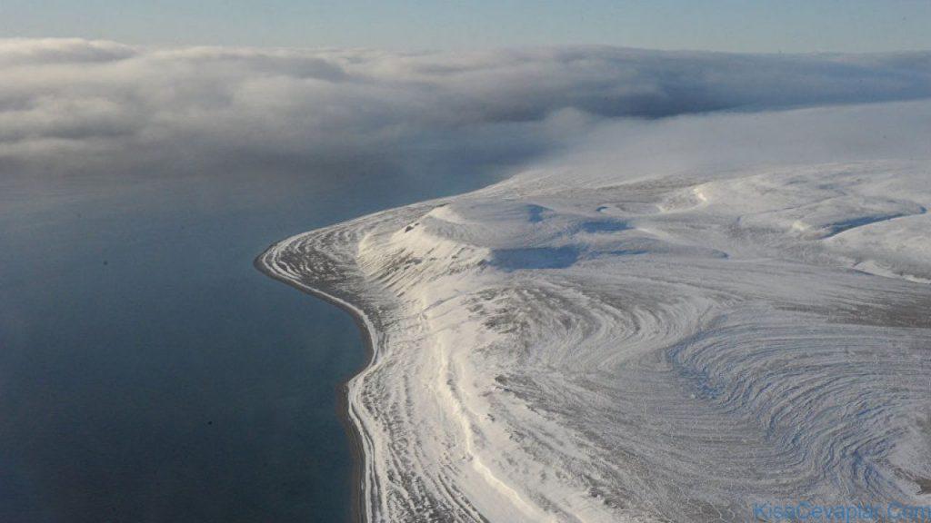 dünyanın En Uzun Sahili Kanada ile ilgili görsel sonucu