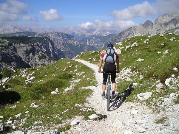Best Brands of Mountain Bikes ile ilgili görsel sonucu