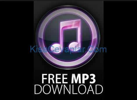 The 10 Biggest Free Mp3 Music Download Sites ile ilgili görsel sonucu