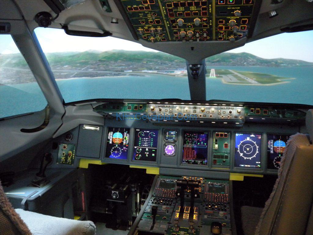 Best PC Flight Simulators ile ilgili görsel sonucu