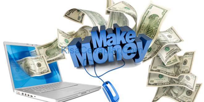 Top Ten Ways to Make Money Online ile ilgili görsel sonucu