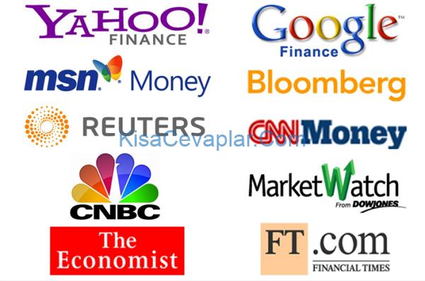Most Popular News Websites ile ilgili görsel sonucu