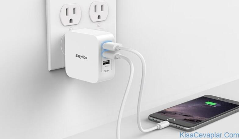 iphone 7 charge ile ilgili görsel sonucu
