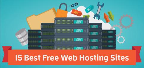 best Web Hosting sites ile ilgili görsel sonucu