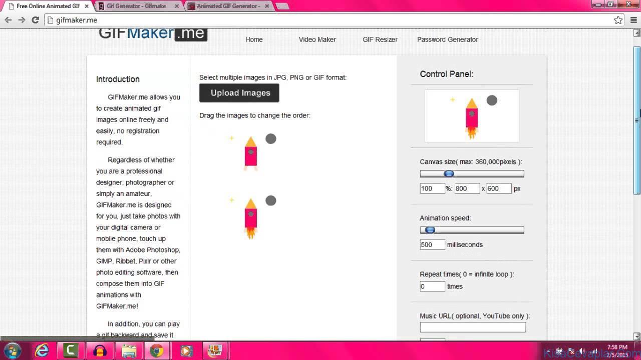 GIFMaker.me sd ile ilgili görsel sonucu