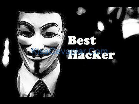 Greatest Hackers ile ilgili görsel sonucu