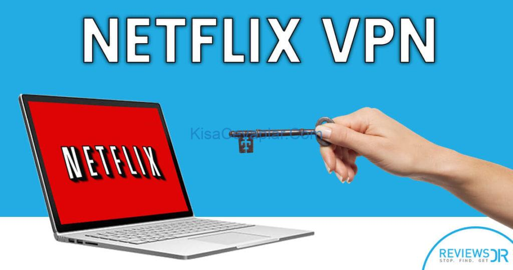 Best VPN Providers for Unblocking Netflix ile ilgili görsel sonucu