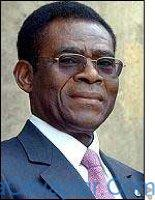 4-1 Başkan-Obiang