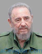 Fidel Castro5 Kırpılmış.Jpg