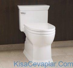 Toto-Soiree-Tuvalet