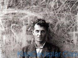 Wittgenstein1-Big