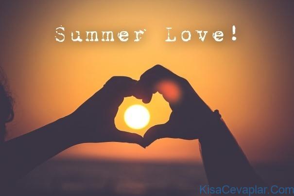 love image 6