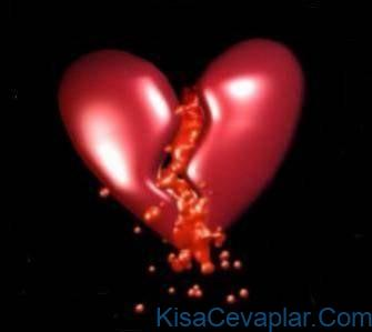 kırık kalp resimleri ile ilgili görsel sonucu