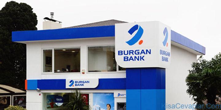 Burgan Bank ile ilgili görsel sonucu