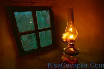 Gaz lambası: ile ilgili görsel sonucu