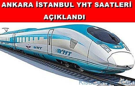 Ankara İstanbul Hızlı Tren Sefer ile ilgili görsel sonucu