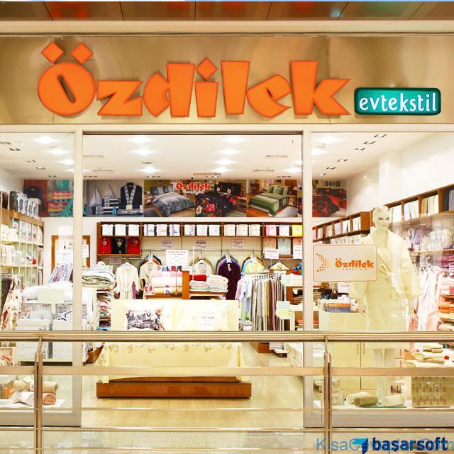 Özdilek Ankara Cepa Mağazası ile ilgili görsel sonucu
