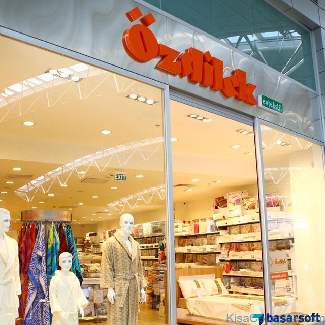 özdilek Ankara Nata Vega Mağazası ile ilgili görsel sonucu