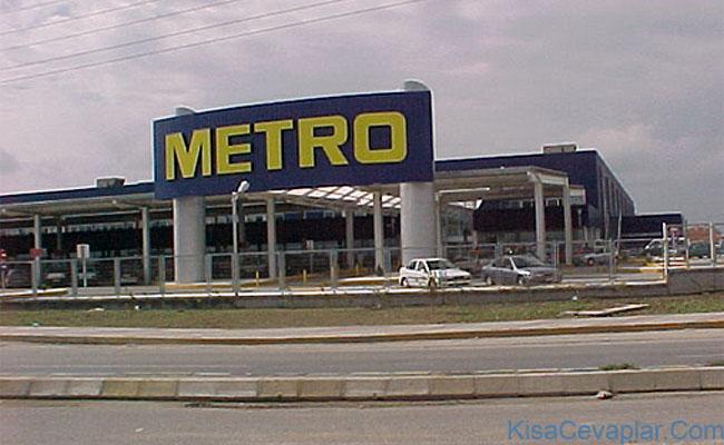 İstanbul - Büyükçekmece Metro ile ilgili görsel sonucu