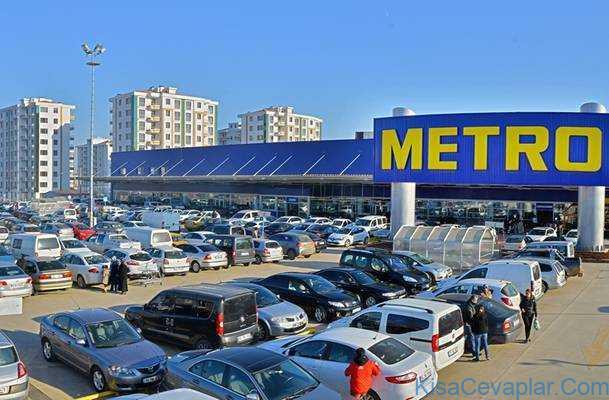 Diyarbakır Metro Market ile ilgili görsel sonucu