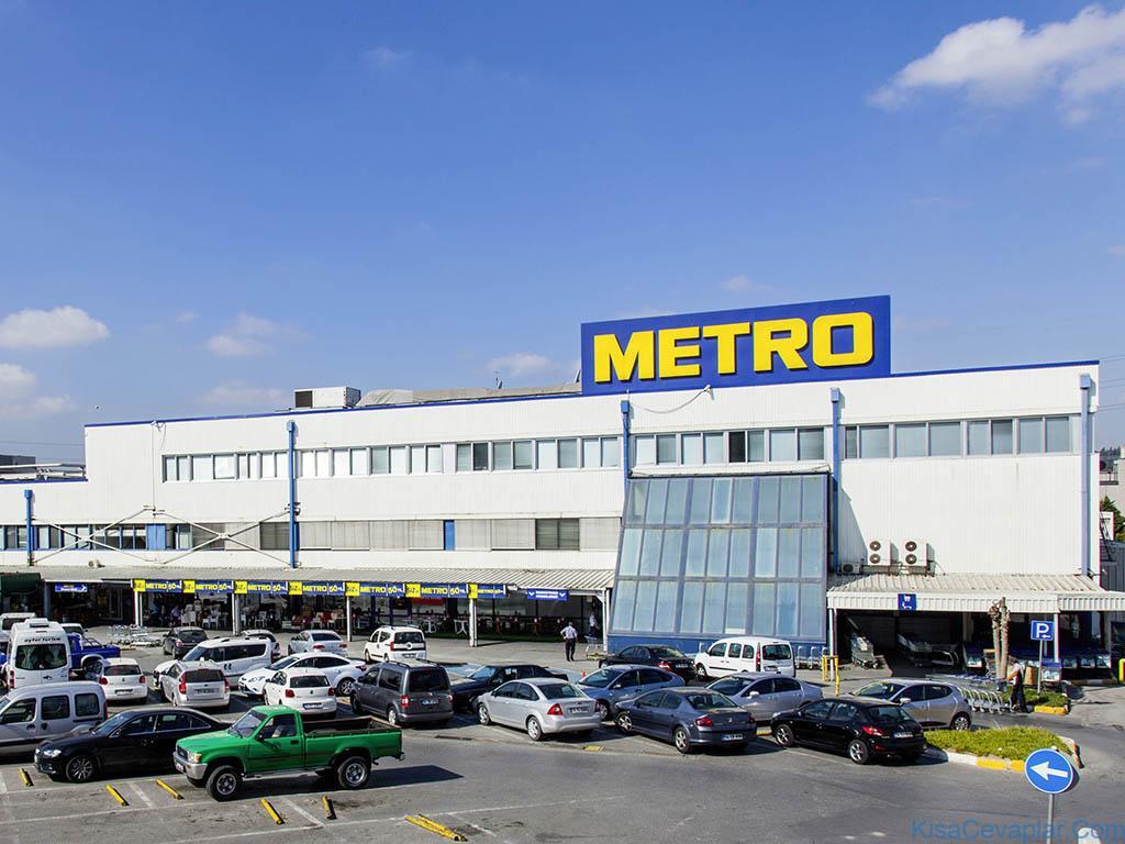 İstanbul - Güneşli Metro ile ilgili görsel sonucu