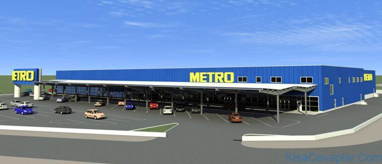 Kuşadası Metro Market ile ilgili görsel sonucu