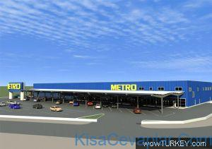 Malatya Metro Market ile ilgili görsel sonucu
