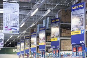 Marmaris Metro Market ile ilgili görsel sonucu