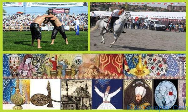Milli Kültür ile ilgili görsel sonucu