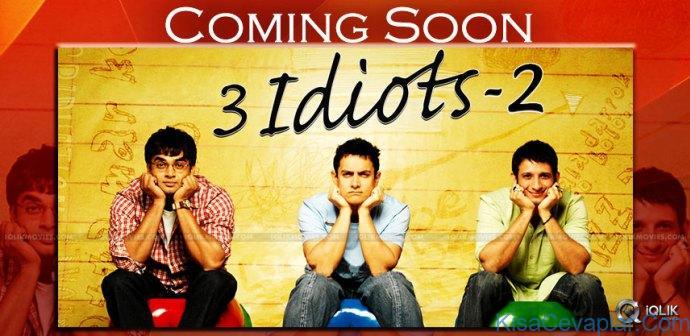 3 Idiots 2016 06 05 11 52 22