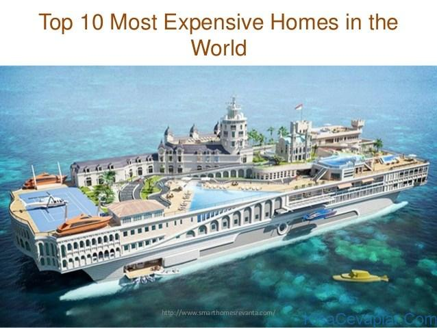 top 10 expensive homes in world 1 638