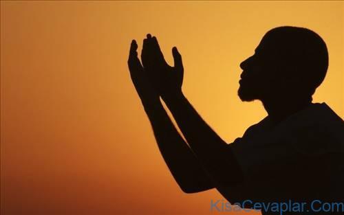 Dilek Duası Gerçek Mi ile ilgili görsel sonucu