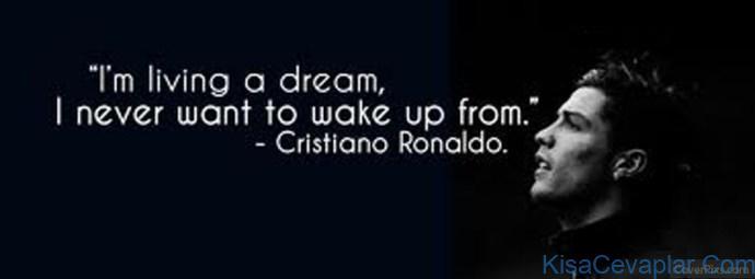 cristiano ronaldo quotes tumblr 2012 10