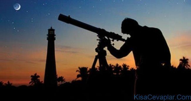 astronom ile ilgili görsel sonucu