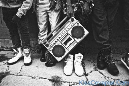 hip hop ile ilgili görsel sonucu