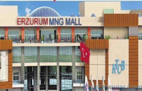 Erzurum MNG Mall AVM ile ilgili görsel sonucu