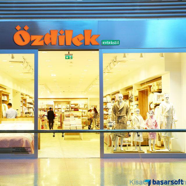 özdilek Adana Optimum Mağaza ile ilgili görsel sonucu